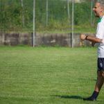 """Proseguono la preparazione atletica dei blucelesti e i lavori al """"Rigamonti-Ceppi"""""""