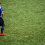 #LeccoFCaratese 2-0: Draghetti e Merli Sala portano il Lecco ai sedicesimi