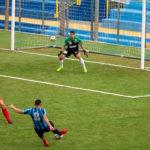 #LeccoMantova 1-1 (5-6 d.c.r.): le foto dei sedicesimi di Coppa Italia D