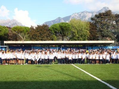 Settore Giovanile Calcio Lecco 1912