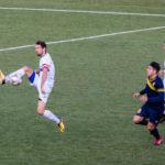 [FOTO] Lecco - Inveruno 2-0: gli scatti della prima vittoria bluceleste del 2019