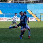 [FOTO] Juniores Lecco - Folgore Caratese 3-2: il riassunto della rimonta nei migliori scatti