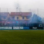 Folgore Caratese - Lecco