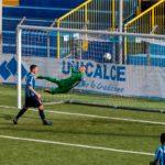 """[FOTO] Lecco - Pro Dronero 2-0: gli scatti più belli della vittoria al """"Rigamonti-Ceppi"""""""