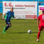 [FOTO] Sanremese - Lecco 0-2: gli scatti del big match della 31^ giornata