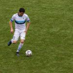 """[FOTO] Lecco - Sestri Levante 4-1: gli scatti del successo al """"Rigamonti-Ceppi"""""""