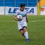 [FOTO] Juniores Lecco - Virtus Bergamo 1-1: il riassunto del match nelle migliori istantanee