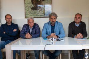 Conferenza Stampa Marco Gaburro-10