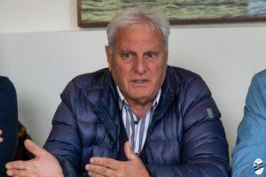 Conferenza Stampa Marco Gaburro-11