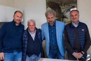 Conferenza Stampa Marco Gaburro-13