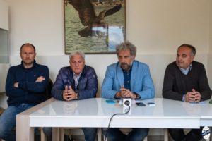 Conferenza Stampa Marco Gaburro-2