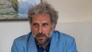 Conferenza Stampa Marco Gaburro-3