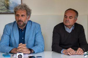 Conferenza Stampa Marco Gaburro-4