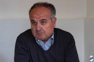 Conferenza Stampa Marco Gaburro-5