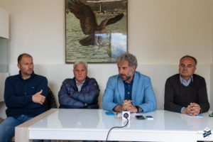 Conferenza Stampa Marco Gaburro-6