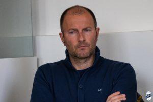 Conferenza Stampa Marco Gaburro-7