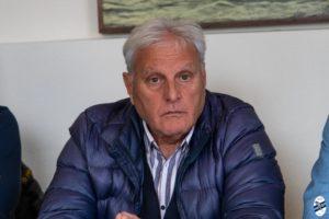 Conferenza Stampa Marco Gaburro-8