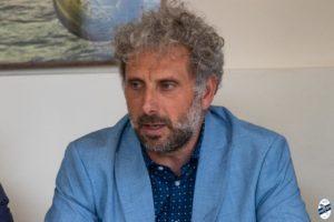 Conferenza Stampa Marco Gaburro-9