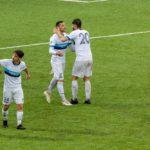 """[FOTO] Lecco - Arzignano 2-1: gli scatti dell'ultima al """"Rigamonti-Ceppi"""""""