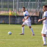 FOTO   Lecco - Equipe Lombardia 9-0: gli scatti del test giocato a Carenno