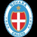 Serie C