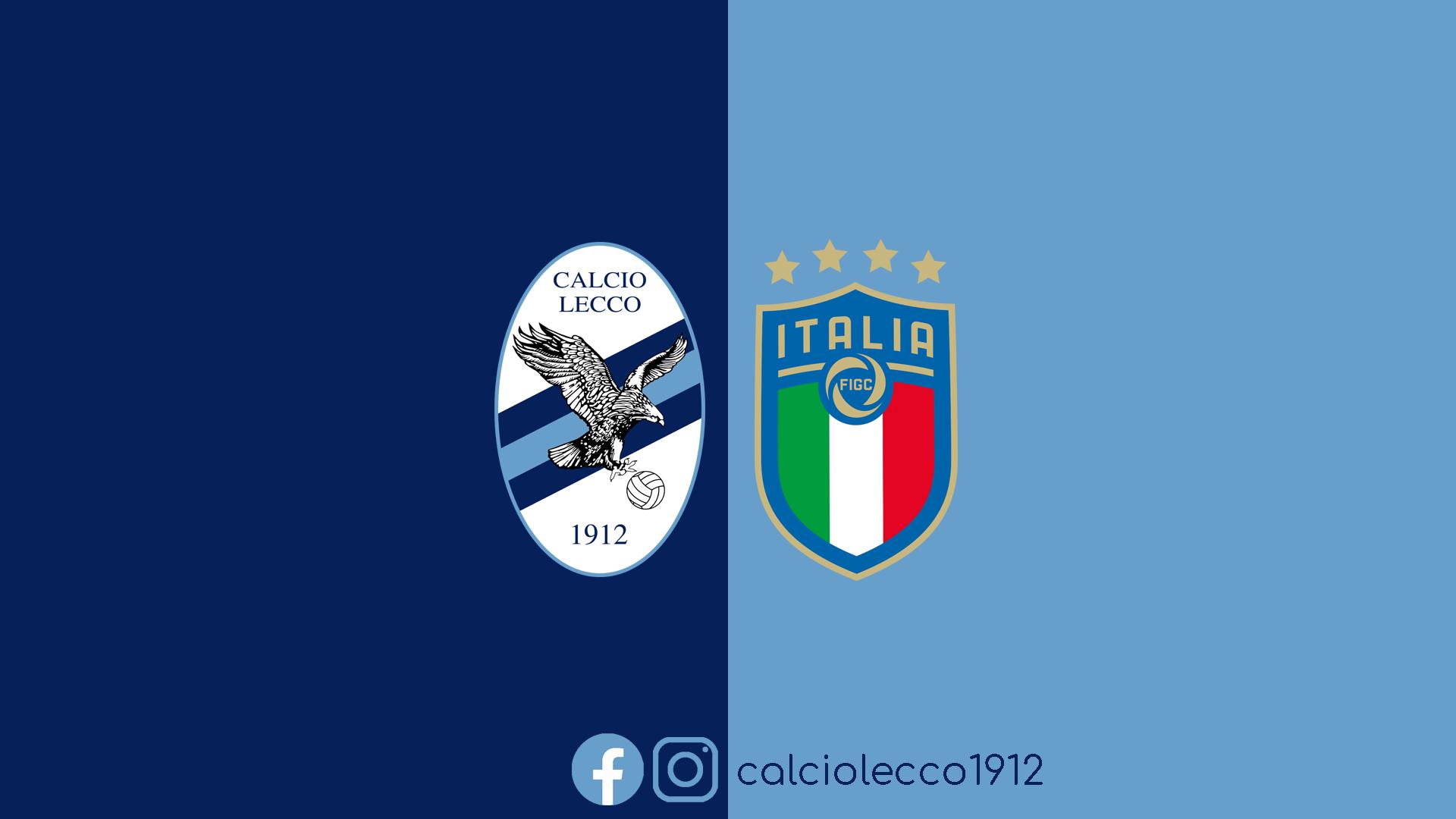 Calendario Giovanissimi Regionali.Calcio Lecco 1912 Calendario Giovanissimi Under 14 E 13