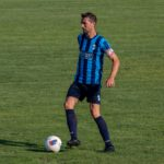 FOTO | Chievo - Lecco 0-0: gli scatti dell'amichevole contro i clivensi