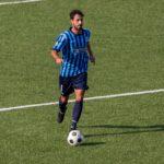 FOTO | Lecco - Pro Vercelli 2-0: gli scatti della prima vittoria in Serie C