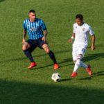 FOTO   Lecco - Pro Vercelli 2-0: gli scatti della prima vittoria in Serie C