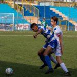 FOTO | Berretti Lecco - Pro Patria 3-2: gli scatti della bellissima vittoria bluceleste