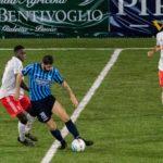 FOTO | Lecco - Juventus U23 1-1: gli scatti del match pareggiato all'ultimo secondo