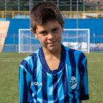 Primi Calci 2011