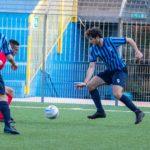 FOTO   Berretti Lecco - Monza 0-0: gli scatti del pareggio