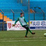 FOTO | Berretti Lecco - Novara 2-1: le istantanee della vittoria dei giovani blucelesti