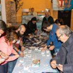 Le foto dei festeggiamenti di San Nicolò