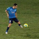 FOTO | Lecco - Novara 3-2: gli scatti della vittoria bluceleste