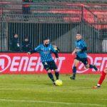 FOTO Monza - Lecco 4-0: tutti gli scatti della partita