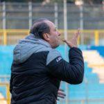 FOTO | Lecco - Como: gli scatti del derby