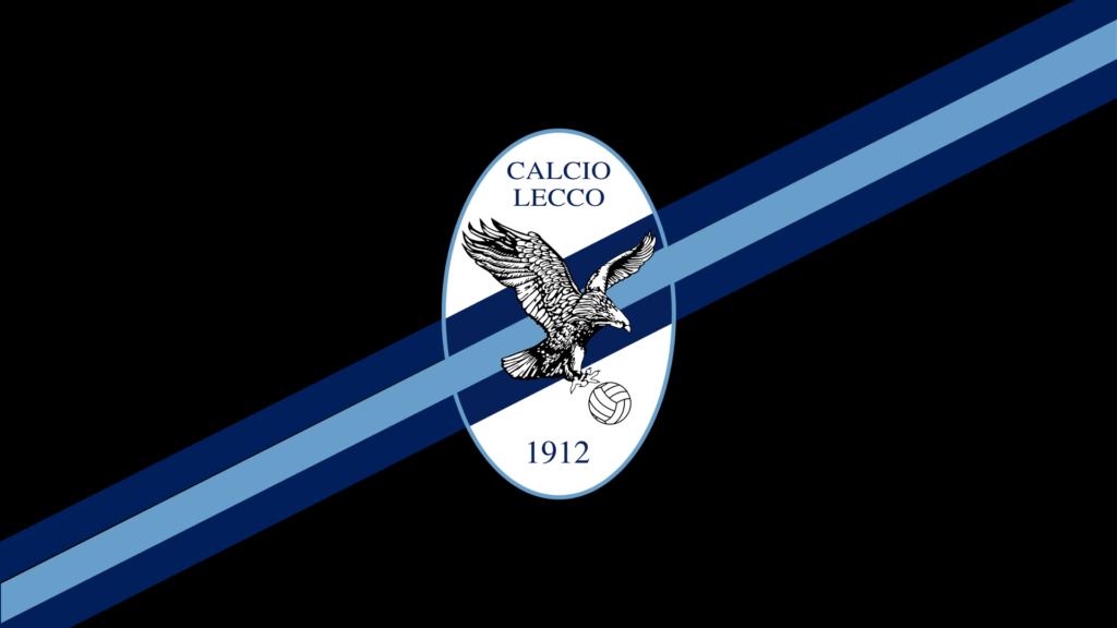 Lutto-Calcio-Lecco