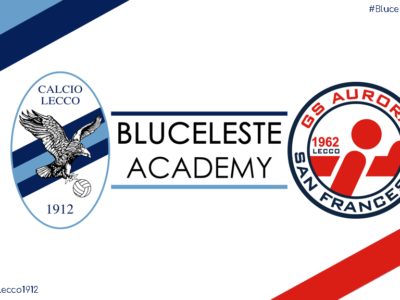 Bluceleste_Academy_Aurora_San_Francesco