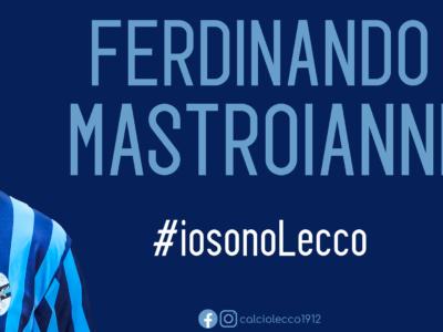 Mastroianni_Ferdinando