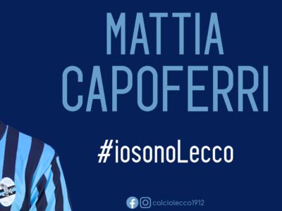 Capoferri_Mattia