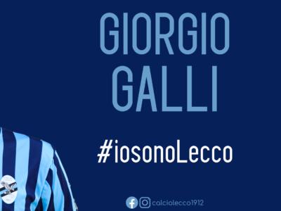 Galli_Giorgio