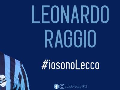 Raggio_Leonardo