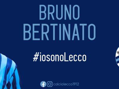Bertinato_Bruno
