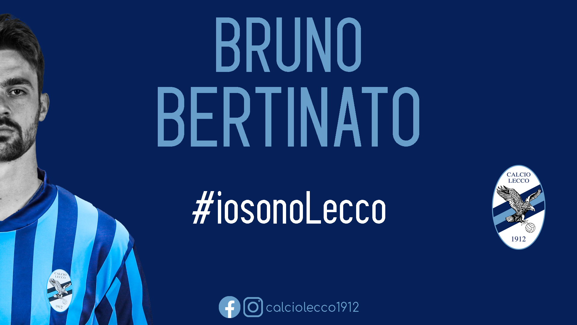 Bertinato_Bruno