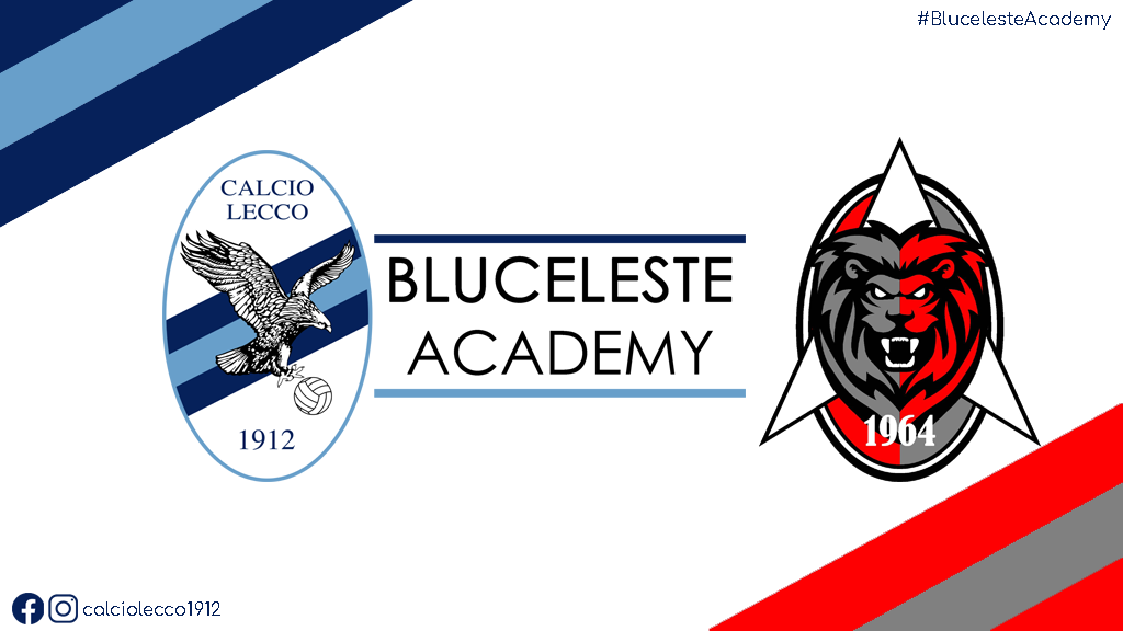 Bluceleste_Academy_Costamasnaga