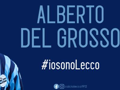 Del Grosso_Alberto