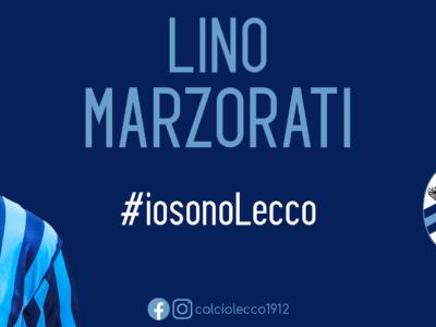 Marzorati_Lino