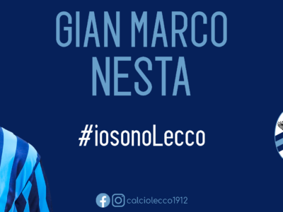 Nesta_GianMarco